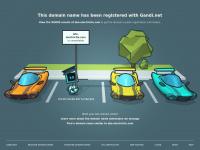 abe-electricite.com