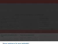 cloisons-agisol.com