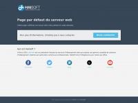 vankey-sport.be