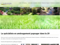 lcpaysage.com
