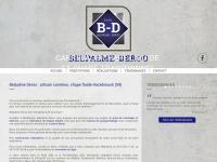 belpalme-deroo.fr
