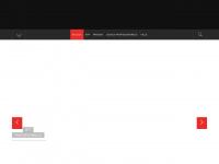 infobatir.fr