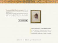 Ateliervalette.fr