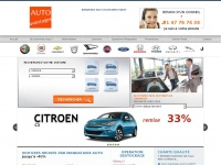 autoavantages.fr