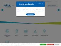 Coeuressonne.fr
