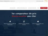 prix-monte-escalier.fr