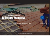 latoiturefrancaise.fr
