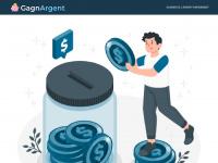 gagnargent.com