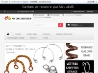 my-chic-mercerie.com