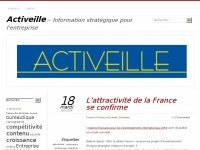 activeille.wordpress.com