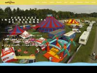 Chapiclowns.ch