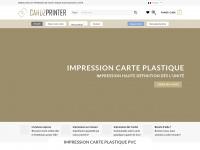 Cardzprinter.fr
