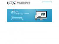 plateforme-ufcf.fr