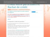credit-sans-banque.com