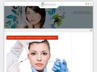 medicineesthetique.com