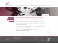 Centaure-finance.fr