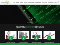 sos-informatics.fr
