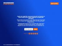 49-3.fr