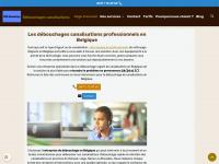 vdkdebouchage.com