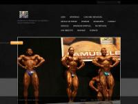 Carmenius-fitness-coaching.fr