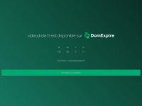 Videodrole.fr