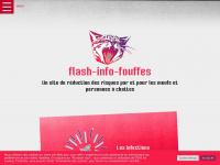 flash-info-fouffes.fr