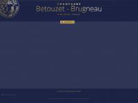Champagne-betouzet.com