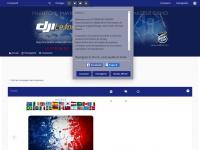 djiphantom-forum.com