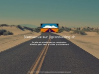 Jlgconsulting.ch