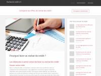 1rachatdecredit.fr