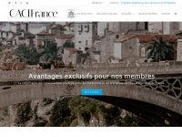 Cacifrance.org