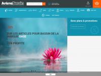 animabassin.com