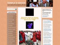voyanceretourdamour.webnode.fr