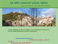 restaurant-laissac.fr
