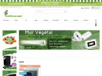 cultivezmoi.com