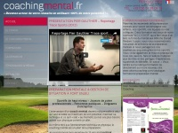 Coachingmental.fr