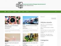 routes-porcelaine-limoges-hautevienne.fr