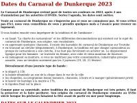 Carnaval-de-dunkerque.com