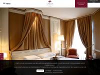 Carltonlausanne.com