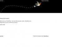 waxma.com