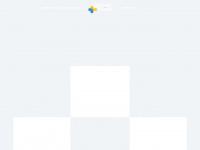 Lannonce-medicale.fr
