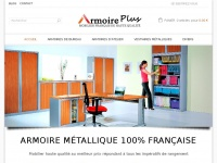 armoireplus.fr