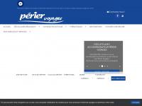 perier-voyages.com