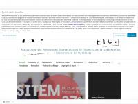 aprevu.com