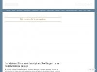 Hommedeco.fr