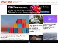 Voxlog.fr