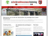 catonbrookhousesocx-twinning.com