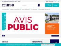 Cchf.fr