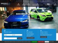 speedest.fr