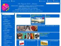 auroyaumedelaminiature.fr